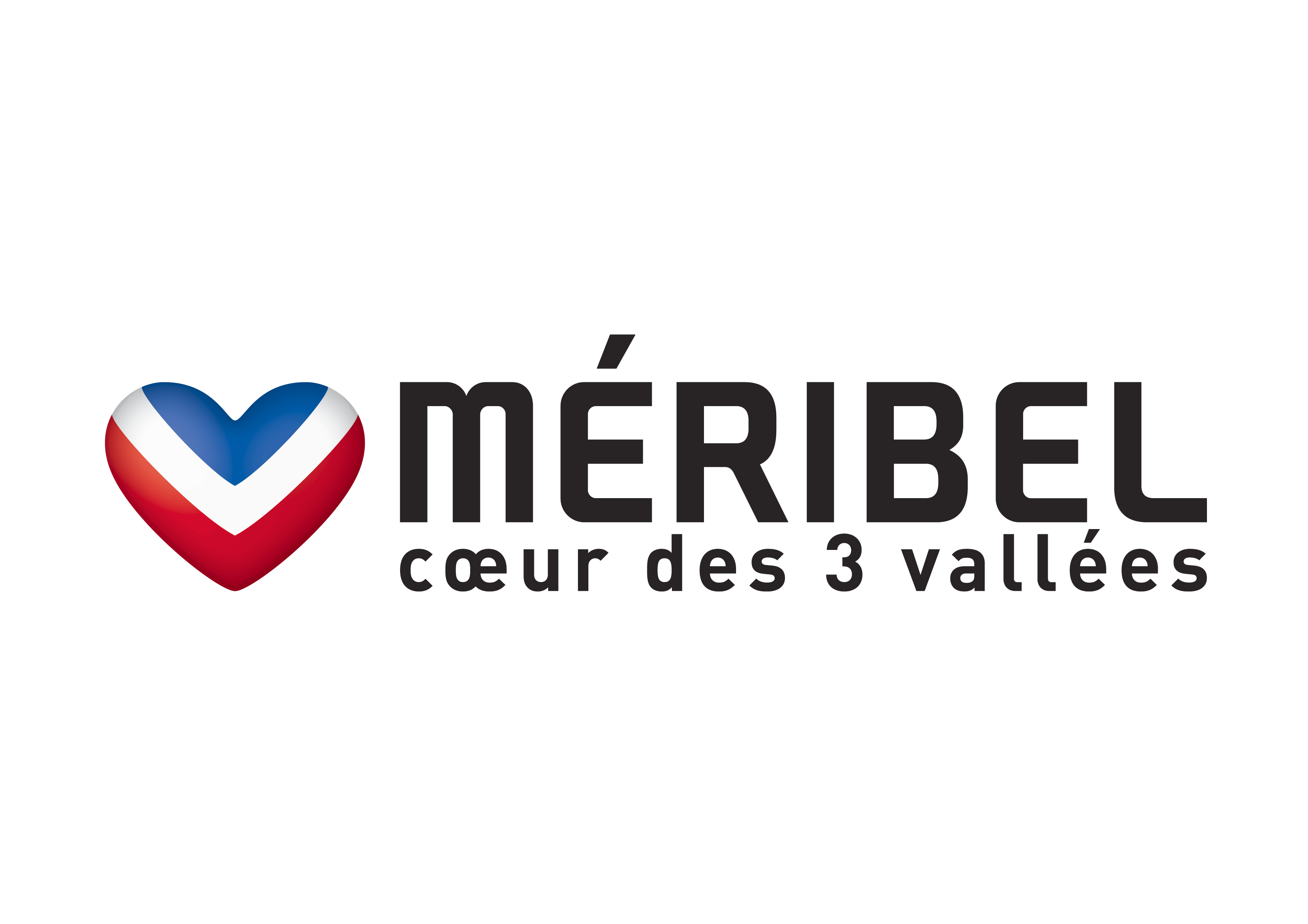 Méribel Valley
